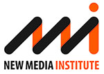 New Media Institute Logo